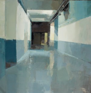 seventh+floor