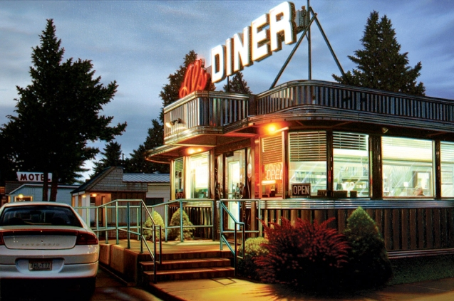 s-Diner-2