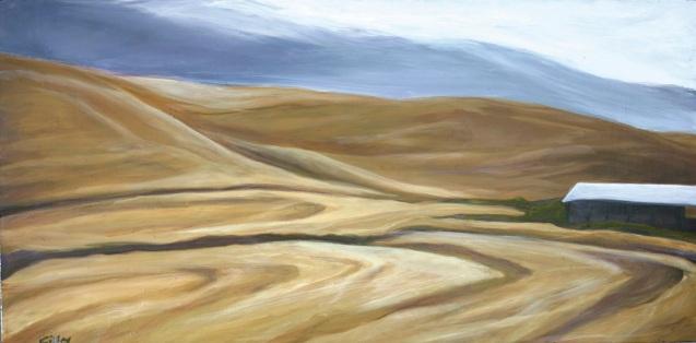 3-combinehills