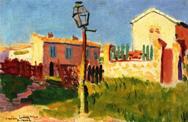 street-lamp-arcueil-1899